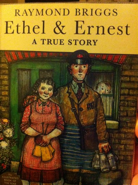 ethel ernest books recommended reading catch up february march 2015