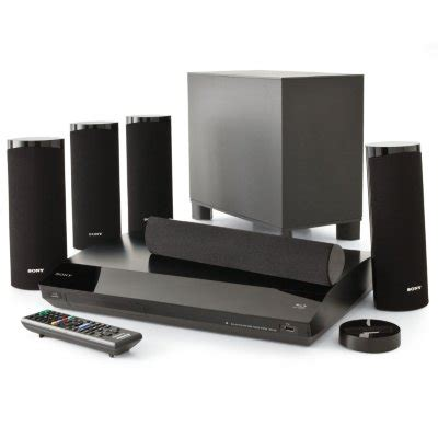 sony bdv t58 3d disc dvd home theatre system 1000w