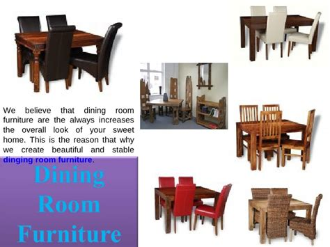 top living room furniture brands top 10 living room furniture brands