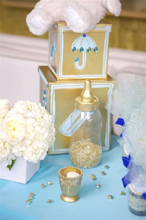Royal Baby Shower Decorations by Royal Baby Shower Decorations 28 Images Kara S Ideas