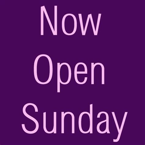 hairdresser glasgow open sunday contact details and map for www comb hairdressers in