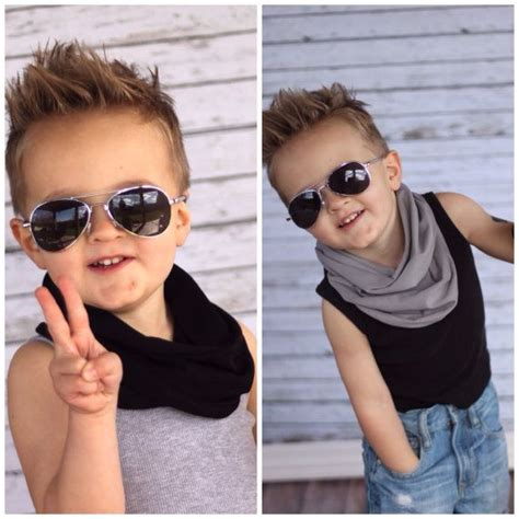 hipster toddler haircuts 1000 images about kapsels jongens on pinterest