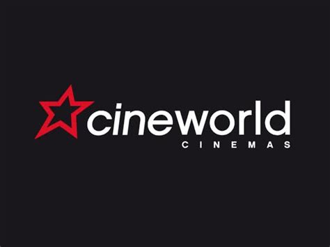 printable cineworld vouchers cineworld promo code active discounts may 2015