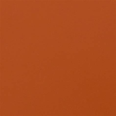 burnt orange color lc1065 burnt orange solid color laminates collection