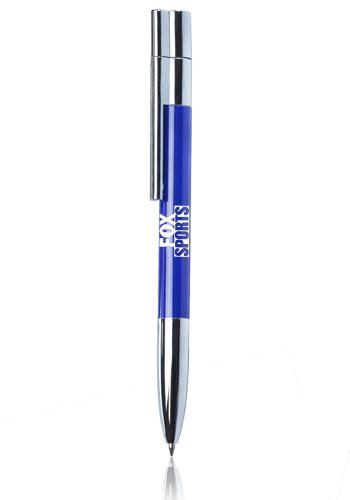 Pen Color Blue 8gb New Win8 8gb usb flash drives pens ausb0918gb