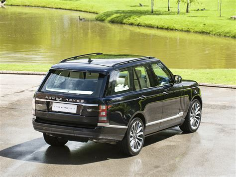range rover accessories australia 100 land rover black 2015 range rover sport options