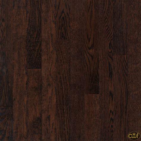 Solid Oak Kona   Timberland Wood Floors   Carolina Floor