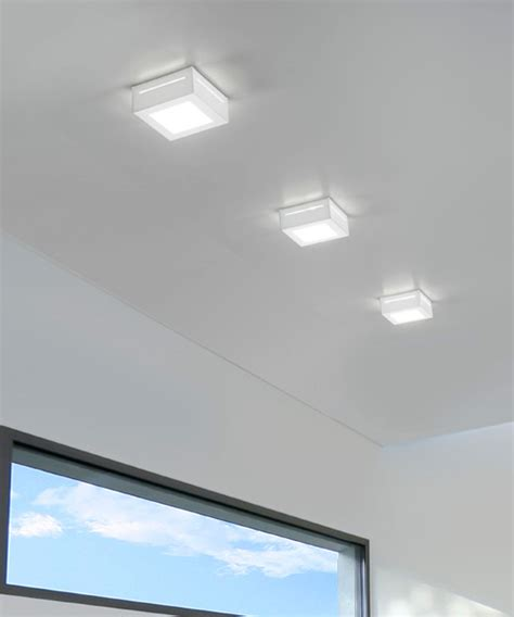 illuminazione soffitto led soffitto led