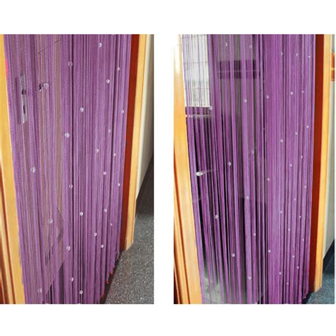 crystal door curtain popular office partition design buy cheap office partition