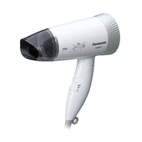 Panasonic Silent Hair Dryer Review panasonic hair dryer eh nd51 1200w 220v silent 47db