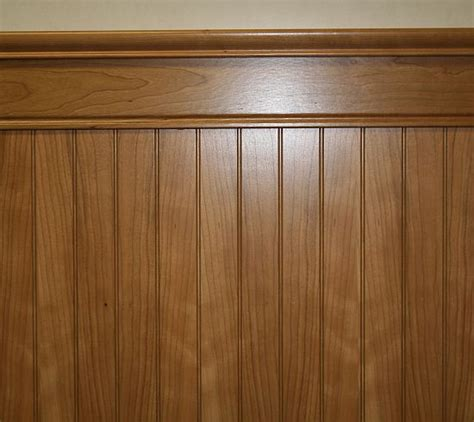 Shiplap Planks by Hardwood Shiplap Plank I Elite Trimworks