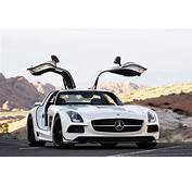 Source  Http//wwwthecarconnectioncom/overview/mercedes Benz Sls