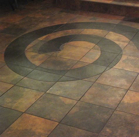 ceramic tile designs in the market indoor and outdoor