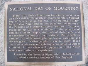 american indian thanksgiving 475 best images about american indian quotes amp sayings on