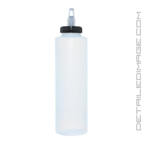 Dispenser Sharp Self Cleaning Meguiar S Self Cleaning Dispenser Bottle 16 Oz Free Shipping Available Detailed Image