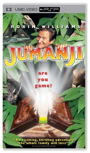 jumanji movie online streaming movie jumanji umd for psp global cinema
