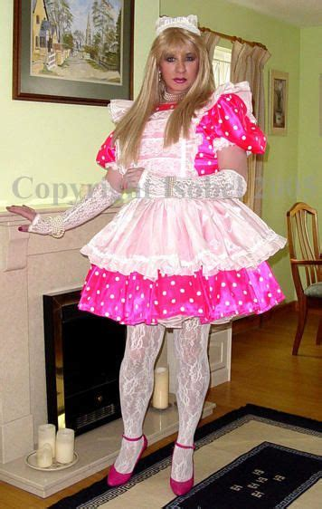 my husband wears sissy dresses 100 best images about boys will be maids on pinterest