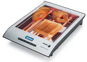 Color Toasters Gastronomia Tostar