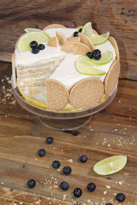 decorar tartas de limon 24 tartas f 225 ciles sin horno fiestas y cumples