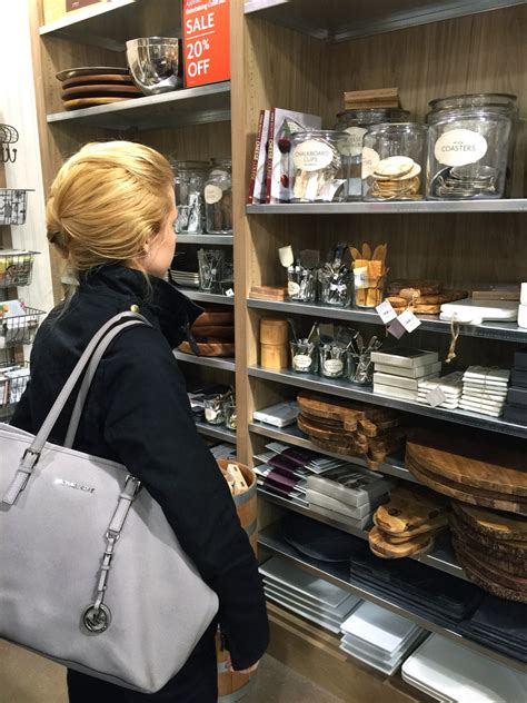 sur la table cooking classes boston festive finds with nespresso and a giveaway
