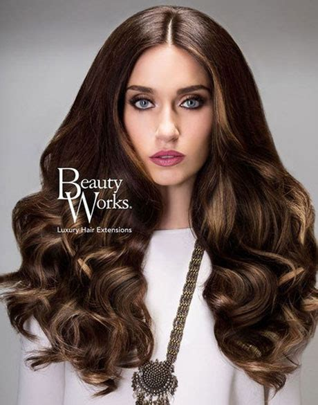 hairdressers who do hair extensions envy hairdressing salon bolton hair extensions ghd wedding