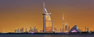 Rent A Dubai Drive With Ezhire Rent A Car App To 7 Emirates In United
