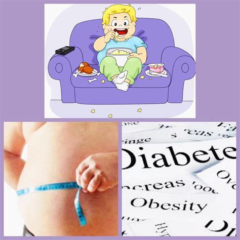 diabete tipo 2 alimentazione alimentazione diabete tipo 2 28 images diabete mellito