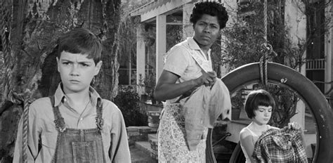 to kill a mockingbird finch house characters on pinterest to kill a mockingbird atticus finch and scouts