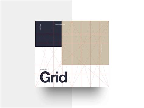 grid layout ratio popular golden ratio grid freebie has been upgraded for