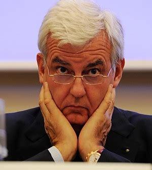 banca antoniana veneta costo bonifico banca antonveneta my rome