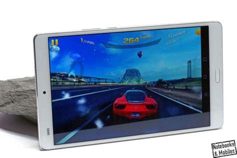 Huawei Mediapad M3 8 4 mediapad m3 8 4 01 notebooks und mobiles