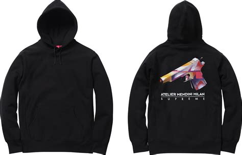 supreme forum supreme summer 2016 discussion hypebeast forums