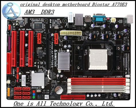 Mobo Am2 Ddr3 Ddr2 770 am3 ddr2 motherboard reviews shopping am3 ddr2