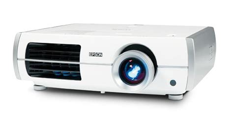 Projector Epson Eh Tw3600 epson eh tw3600 review projectors