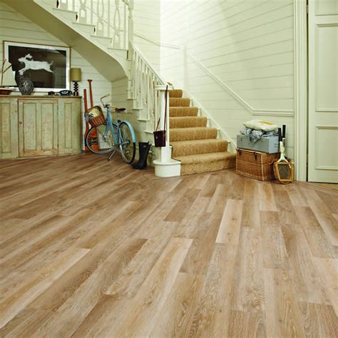 Allure Grip Strip Flooring by Ratings For Allure Gripstrip Resilient Tile Flooring Ask