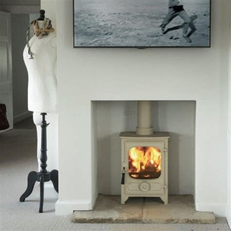 Cheltenham Fireplaces by Stoves And Fireplaces Of Cheltenham Fireplaces In Cheltenham