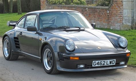 how to work on cars 1989 porsche 911 seat position control 1989 930 turbo limited edition le the independent porsche enthusiasts club