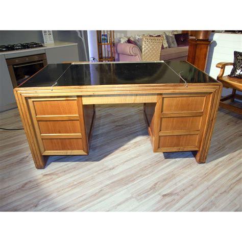 scrivania modernariato mobili soggiorno scrivania modernariato da centro