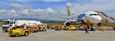 air freight uscolog