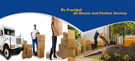 house movers adelaide cheap house movers 28 images house removal in perth