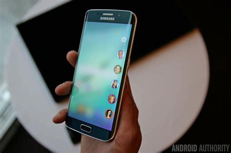 Samsung S6 Korea samsung galaxy s6 edge sales surpass expectations