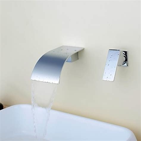 Modern Bathroom Sinks And Faucets Bathroom Sink Faucets And Modern Bathroom Faucets
