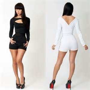 Dress Mesh White Dress Backless Dress » Home Design 2017