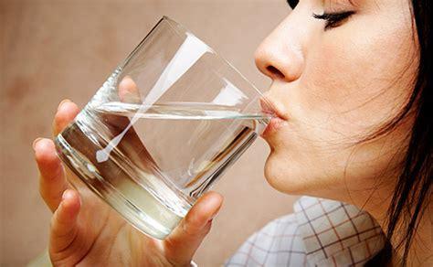 membuat larutan gula garam oralit pengobatan diare resep masakan dan manfaat aneka buah