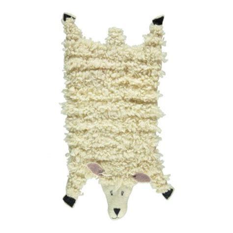 tappeto di pecora prezzi tappeti universale per auto prezzi e negozi