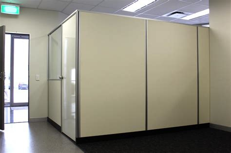 office partition curtains office dividers office partitions ireland