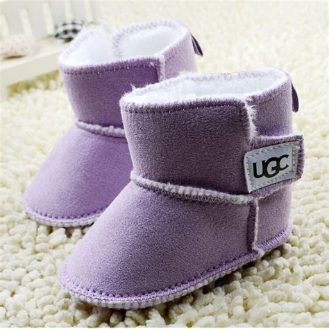 winter shoes for baby a1 2583 baby shoes baby boy boots infant warm winter boots