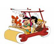 Coloring Pages Fred Flintstone Cartoon Wilma And Betty