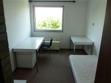 3 zimmer wohnung ludwigsburg m 246 biliertes zimmer im studentenwohnheim wgzimmer