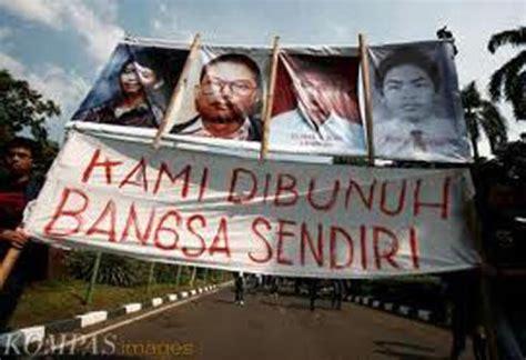 Jual Patung Akupuntur Cewek Kaskus peringati 16 tahun tragedi 1998 trisakti kibarkan bendera